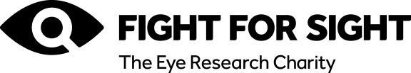 fight-for-sight-logo