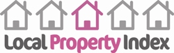 Local Property Index